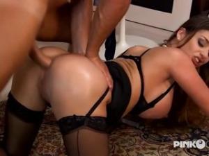 pornbottle.com